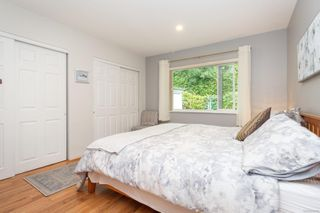 Photo 16: 3 4120 Interurban Rd in : SW Strawberry Vale Row/Townhouse for sale (Saanich West)  : MLS®# 856425