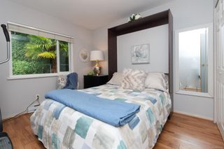 Photo 19: 3 4120 Interurban Rd in : SW Strawberry Vale Row/Townhouse for sale (Saanich West)  : MLS®# 856425