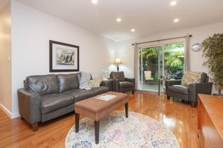 Photo 6: 3 4120 Interurban Rd in : SW Strawberry Vale Row/Townhouse for sale (Saanich West)  : MLS®# 856425