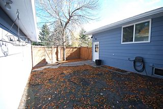 Photo 33: 716 CANTREE Road SW in Calgary: Canyon Meadows Detached for sale : MLS®# A1037866