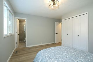Photo 20: 716 CANTREE Road SW in Calgary: Canyon Meadows Detached for sale : MLS®# A1037866