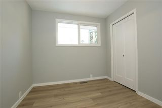 Photo 24: 716 CANTREE Road SW in Calgary: Canyon Meadows Detached for sale : MLS®# A1037866