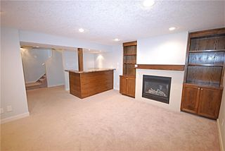 Photo 28: 716 CANTREE Road SW in Calgary: Canyon Meadows Detached for sale : MLS®# A1037866
