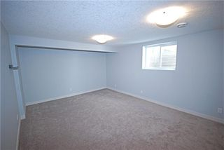 Photo 31: 716 CANTREE Road SW in Calgary: Canyon Meadows Detached for sale : MLS®# A1037866