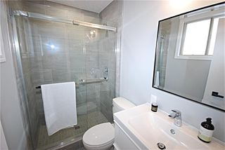 Photo 21: 716 CANTREE Road SW in Calgary: Canyon Meadows Detached for sale : MLS®# A1037866
