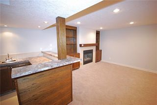 Photo 29: 716 CANTREE Road SW in Calgary: Canyon Meadows Detached for sale : MLS®# A1037866