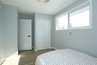 Photo 23: 716 CANTREE Road SW in Calgary: Canyon Meadows Detached for sale : MLS®# A1037866