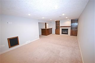 Photo 27: 716 CANTREE Road SW in Calgary: Canyon Meadows Detached for sale : MLS®# A1037866