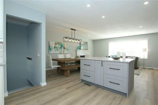 Photo 17: 716 CANTREE Road SW in Calgary: Canyon Meadows Detached for sale : MLS®# A1037866