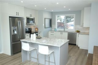 Photo 13: 716 CANTREE Road SW in Calgary: Canyon Meadows Detached for sale : MLS®# A1037866