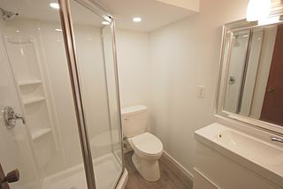 Photo 30: 716 CANTREE Road SW in Calgary: Canyon Meadows Detached for sale : MLS®# A1037866