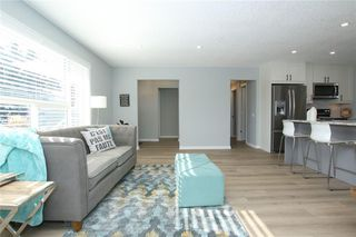 Photo 9: 716 CANTREE Road SW in Calgary: Canyon Meadows Detached for sale : MLS®# A1037866