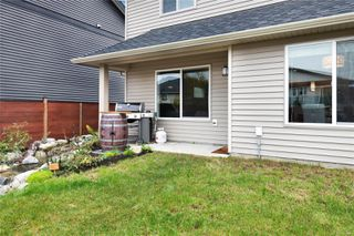Photo 25: 544 Steeves Rd in : Na South Nanaimo House for sale (Nanaimo)  : MLS®# 858468