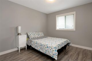 Photo 12: 544 Steeves Rd in : Na South Nanaimo House for sale (Nanaimo)  : MLS®# 858468