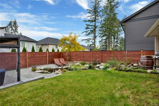 Photo 24: 544 Steeves Rd in : Na South Nanaimo House for sale (Nanaimo)  : MLS®# 858468