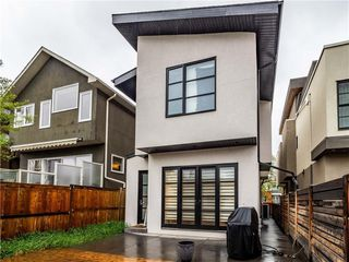 Photo 15: 2005 43 Avenue SW in Calgary: Altadore Detached for sale : MLS®# A1037993