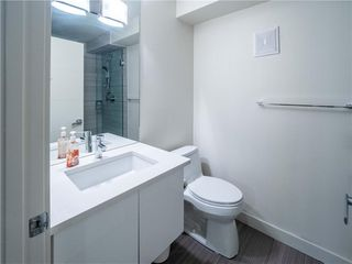 Photo 43: 2005 43 Avenue SW in Calgary: Altadore Detached for sale : MLS®# A1037993