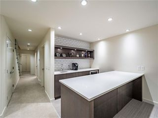 Photo 37: 2005 43 Avenue SW in Calgary: Altadore Detached for sale : MLS®# A1037993