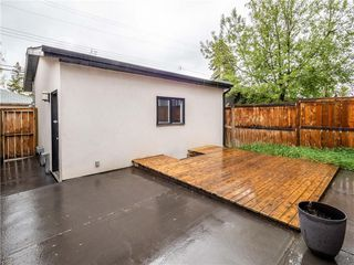 Photo 45: 2005 43 Avenue SW in Calgary: Altadore Detached for sale : MLS®# A1037993