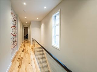 Photo 27: 2005 43 Avenue SW in Calgary: Altadore Detached for sale : MLS®# A1037993