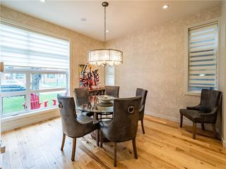 Photo 13: 2005 43 Avenue SW in Calgary: Altadore Detached for sale : MLS®# A1037993