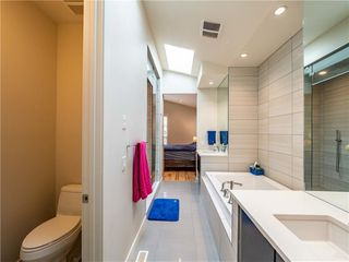 Photo 22: 2005 43 Avenue SW in Calgary: Altadore Detached for sale : MLS®# A1037993
