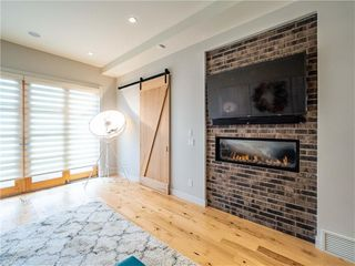Photo 11: 2005 43 Avenue SW in Calgary: Altadore Detached for sale : MLS®# A1037993