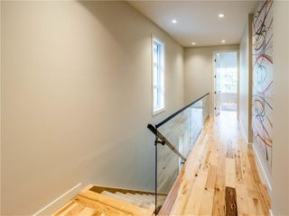 Photo 28: 2005 43 Avenue SW in Calgary: Altadore Detached for sale : MLS®# A1037993