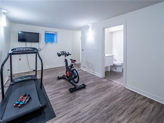 Photo 30: 2005 43 Avenue SW in Calgary: Altadore Detached for sale : MLS®# A1037993