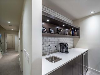 Photo 36: 2005 43 Avenue SW in Calgary: Altadore Detached for sale : MLS®# A1037993