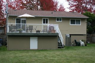 Photo 9: 6291 129A Street in Surrey: Home for sale : MLS®# F1026450
