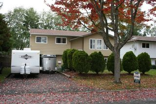 Photo 12: 6291 129A Street in Surrey: Home for sale : MLS®# F1026450