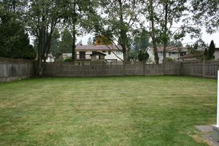 Photo 10: 6291 129A Street in Surrey: Home for sale : MLS®# F1026450
