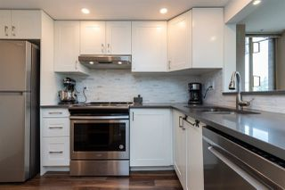 """Photo 16: 604 738 FARROW Street in Coquitlam: Coquitlam West Condo for sale in """"THE VICTORIA"""" : MLS®# R2517555"""