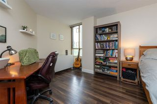 """Photo 22: 604 738 FARROW Street in Coquitlam: Coquitlam West Condo for sale in """"THE VICTORIA"""" : MLS®# R2517555"""