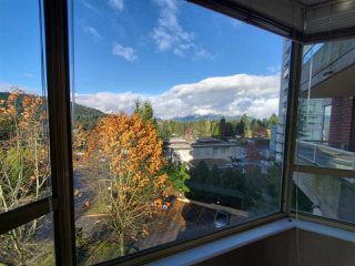 """Photo 8: 604 738 FARROW Street in Coquitlam: Coquitlam West Condo for sale in """"THE VICTORIA"""" : MLS®# R2517555"""