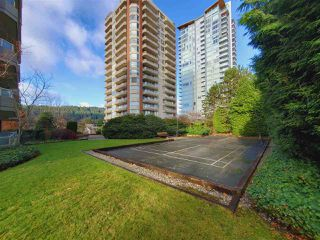 """Photo 31: 604 738 FARROW Street in Coquitlam: Coquitlam West Condo for sale in """"THE VICTORIA"""" : MLS®# R2517555"""
