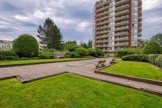 """Photo 30: 604 738 FARROW Street in Coquitlam: Coquitlam West Condo for sale in """"THE VICTORIA"""" : MLS®# R2517555"""