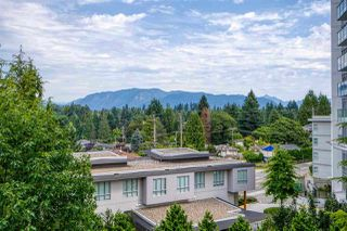 """Photo 9: 604 738 FARROW Street in Coquitlam: Coquitlam West Condo for sale in """"THE VICTORIA"""" : MLS®# R2517555"""