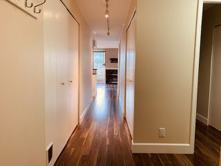 """Photo 17: 604 738 FARROW Street in Coquitlam: Coquitlam West Condo for sale in """"THE VICTORIA"""" : MLS®# R2517555"""