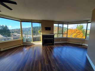 """Photo 12: 604 738 FARROW Street in Coquitlam: Coquitlam West Condo for sale in """"THE VICTORIA"""" : MLS®# R2517555"""