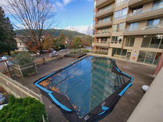 """Photo 29: 604 738 FARROW Street in Coquitlam: Coquitlam West Condo for sale in """"THE VICTORIA"""" : MLS®# R2517555"""