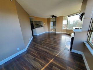 """Photo 13: 604 738 FARROW Street in Coquitlam: Coquitlam West Condo for sale in """"THE VICTORIA"""" : MLS®# R2517555"""