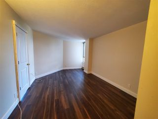 """Photo 21: 604 738 FARROW Street in Coquitlam: Coquitlam West Condo for sale in """"THE VICTORIA"""" : MLS®# R2517555"""