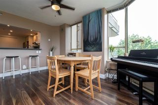 """Photo 4: 604 738 FARROW Street in Coquitlam: Coquitlam West Condo for sale in """"THE VICTORIA"""" : MLS®# R2517555"""