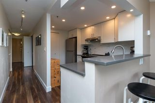 """Photo 5: 604 738 FARROW Street in Coquitlam: Coquitlam West Condo for sale in """"THE VICTORIA"""" : MLS®# R2517555"""