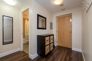 """Photo 18: 604 738 FARROW Street in Coquitlam: Coquitlam West Condo for sale in """"THE VICTORIA"""" : MLS®# R2517555"""