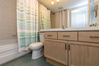 """Photo 20: 604 738 FARROW Street in Coquitlam: Coquitlam West Condo for sale in """"THE VICTORIA"""" : MLS®# R2517555"""