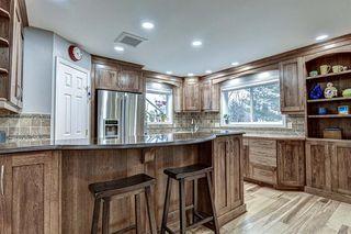 Photo 25: 12714 Douglasview Boulevard SE in Calgary: Douglasdale/Glen Detached for sale : MLS®# A1052479