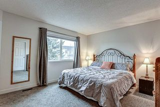 Photo 32: 12714 Douglasview Boulevard SE in Calgary: Douglasdale/Glen Detached for sale : MLS®# A1052479